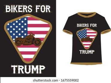 Grandad t-shirt. Vintage Motorcycle, bike, biker, motorbike, race, championship t shirt. Motorcycle t-shirt design template,Motorcycle rider typography, t-shirt graphics, vectors. Badass Biker T-shirt