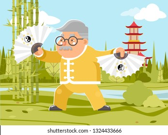 Kungfu Images, Stock Photos & Vectors | Shutterstock