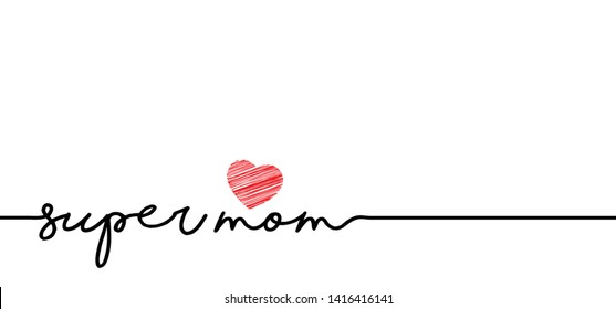 Grandma Grand ma Grandmother mom moms mama mommy mother's day mother mothers day Party line pattern Vector fun funny icon icons sign signs symbol logo Supermon celebration Baby babies quote Mama Bear
