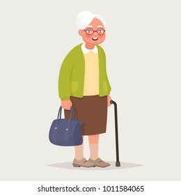 Foreign fucking Very Old Sexy Grannies Young Boy Animated