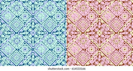 4 Baby Poncho Crochet Pattern Crochet And Baby Poncho Crochet