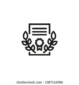 Accepting Diploma Images, Stock Photos & Vectors | Shutterstock