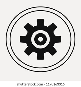 grap vector icon