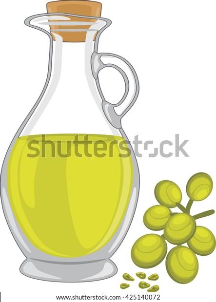 grape-seed-oil-vector-600w-425140072.jpg