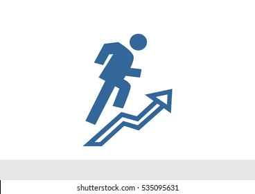 Challenge Icon Images Stock Photos Amp Vectors Shutterstock