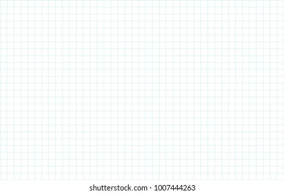 Graph paper background (grid)