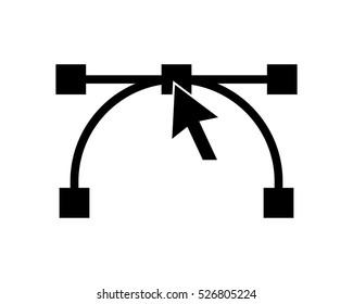 graphic design black silhouette image vector icon logo symbol