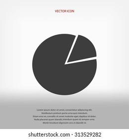 graphic vector icon