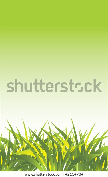 grass-abstract-background-vector-600w-42