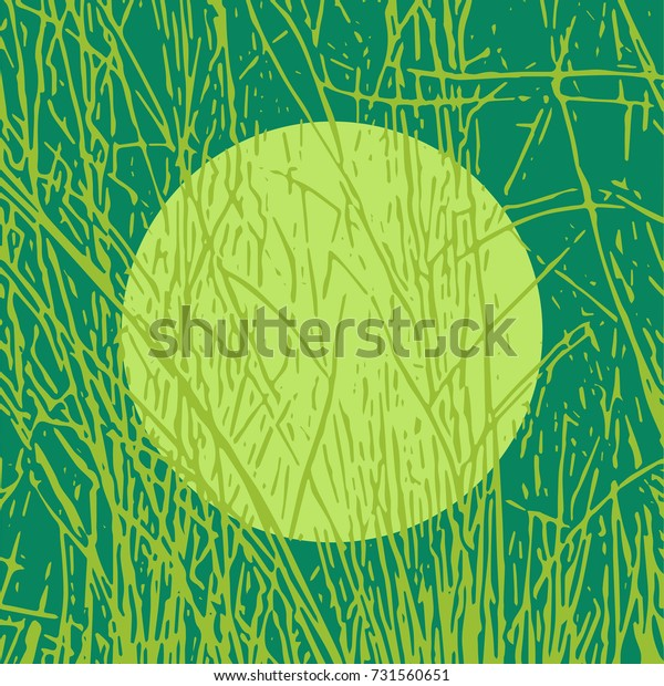 grass vector texture creation banners abstract stock vector royalty free 731560651 https www shutterstock com image vector grass vector texture creation banners abstract 731560651