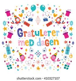gratulerar på dagen Gratulerar Images, Stock Photos & Vectors | Shutterstock gratulerar på dagen