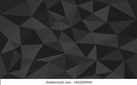 Gray abstract background image illustration.