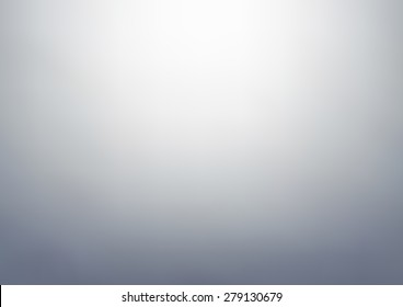 Gray background - Vector
