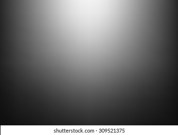 Gray background - Vector