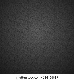 Gray pattern vector. Element for your design.