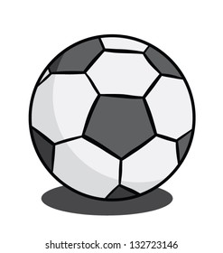 football cartoon images  stock photos   vectors shutterstock text box bubble vector iphone text bubble vector free