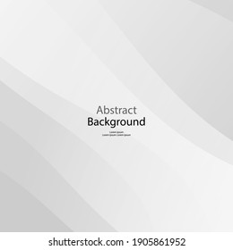 gray and white black color background abstract art vector vertical picture