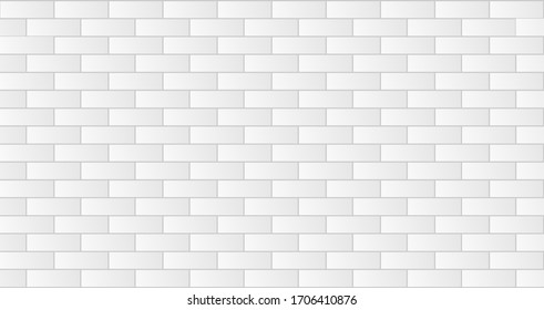 gray white seamless pattern .can be used in cover design, book design, poster, cd cover, flyer, website backgrounds or advertising.