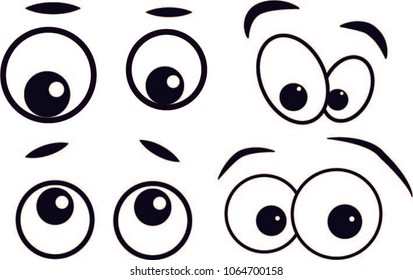 Great beautiful eyes