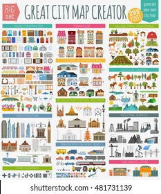 Map Creator.Map Creator Images Stock Photos Vectors Shutterstock