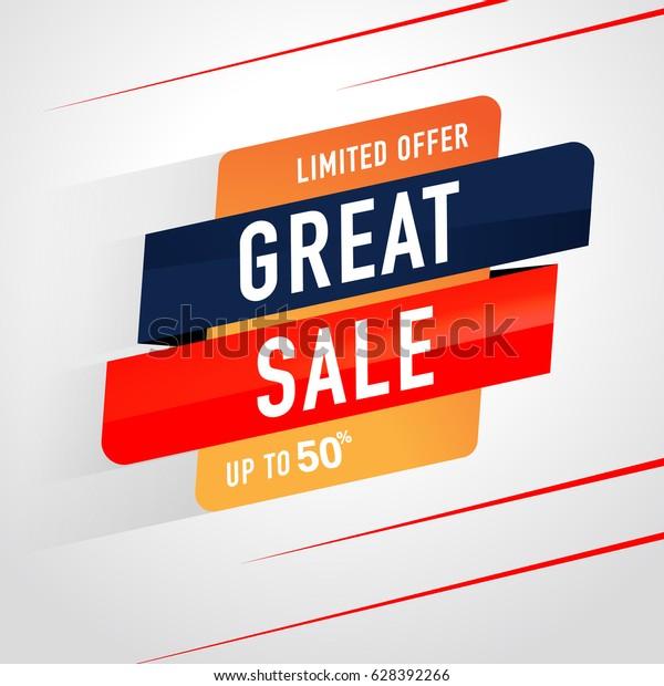 Heiße Schnäppchen > online Sale > special offers sichern