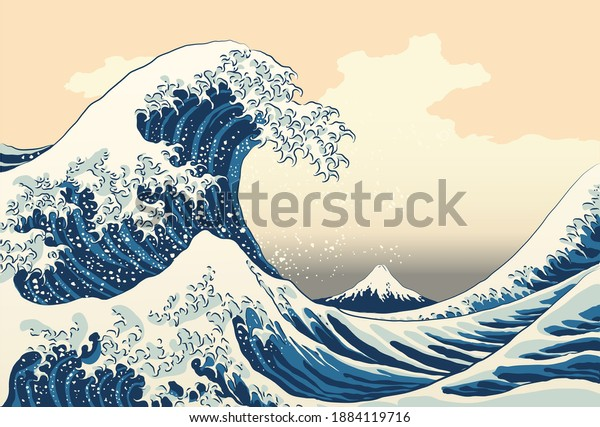 great-wave-off-kanagawa-painting-600w-18