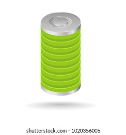batery images stock photos vectors shutterstock