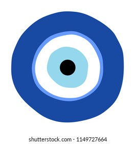 Evil Eye Images, Stock Photos & Vectors | Shutterstock