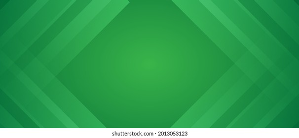 GREEN ABSTRACT BACKGROUND . CEN BE USED FOR BANNER , FLYER, POSTER, WEB PAGE, PRESENTATION etc. VECTOR DESIGN OF EPS FILE