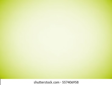 Green abstract background. Vector illustration eps 10.