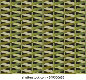 green bamboo wrapping paper images stock photos vectors