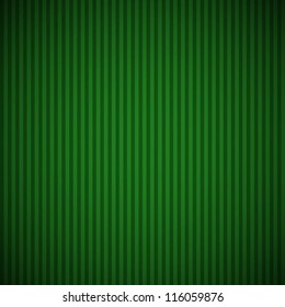 green banded background. green banded background concept.