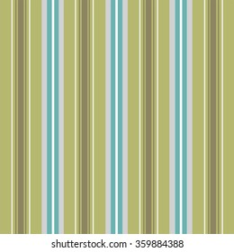 Green blue stripes