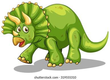 clipart dinosaur images stock photos vectors shutterstock rh shutterstock com dino clipart free dino clipart