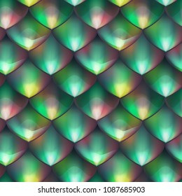 dragon scales images stock photos vectors shutterstock