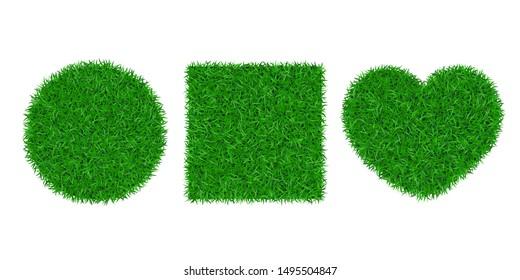 Ilustraciones Imágenes Y Vectores De Stock Sobre Eco Soccer