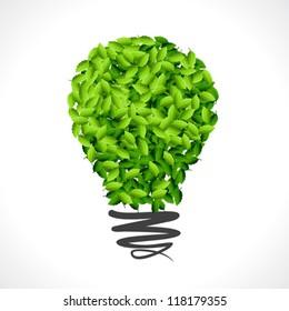 green idea for earth