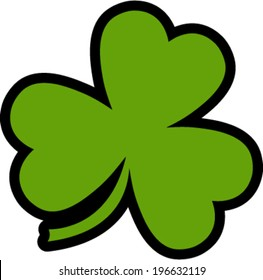 500 3 Leaf Clover Pictures Royalty Free Images Stock Photos And