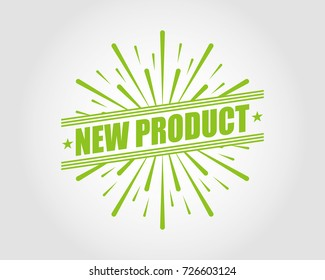 Green New Product