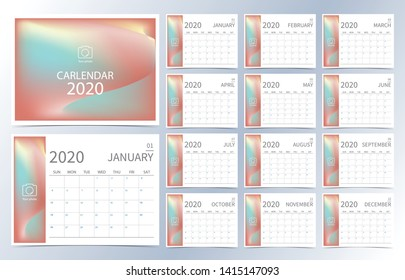 Calendrier 2020 Can.Numeros Mayas Images Stock Photos Vectors Shutterstock