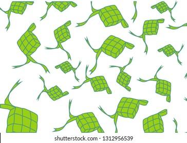 ilustraciones imagenes y vectores de stock sobre indonesia green shutterstock shutterstock