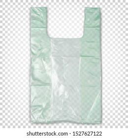 Plastik Oberfläche Stockillustrationen Bilder Und