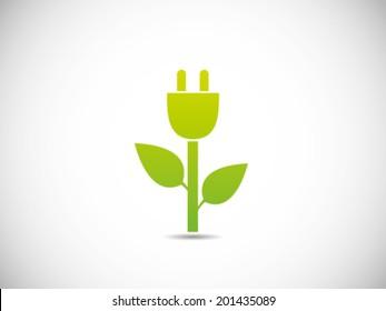 Green Plug Power Consumption