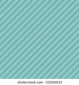 green stripes at an angle of 45 degrees. abstract lines. vector background.