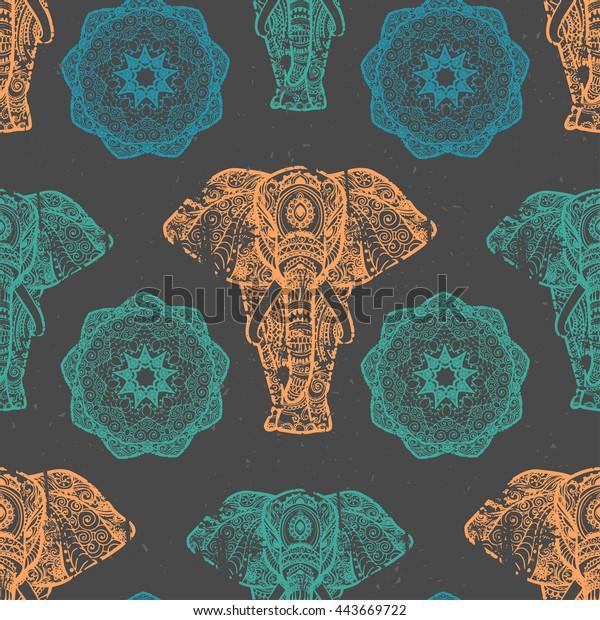 Elephant Crochet Gifts on Zazzle   620x600