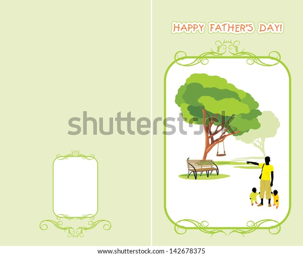 greeting-card-fathers-day-vector-600w-14