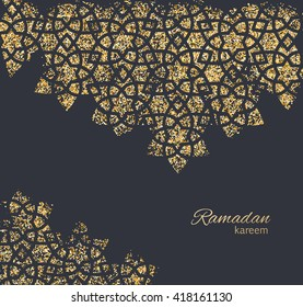 Hari Raya Card Images Stock Photos Vectors Shutterstock