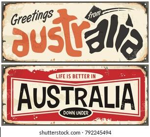 Map Australia 4371.Australia Life Stock Illustrations Images Vectors Shutterstock