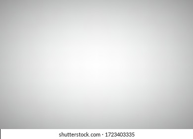 Grey background. For backdrop,wallpaper,background. Space for text. Vector illustration.