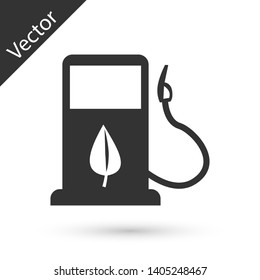 Symbol for Petrol Station Images, Stock Photos & Vectors